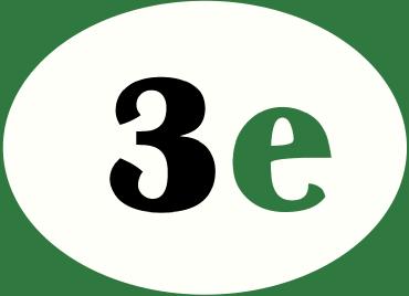 EEELogo-w370.png