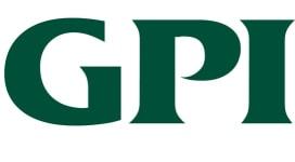 GPI.JPG-w545-w272.jpg