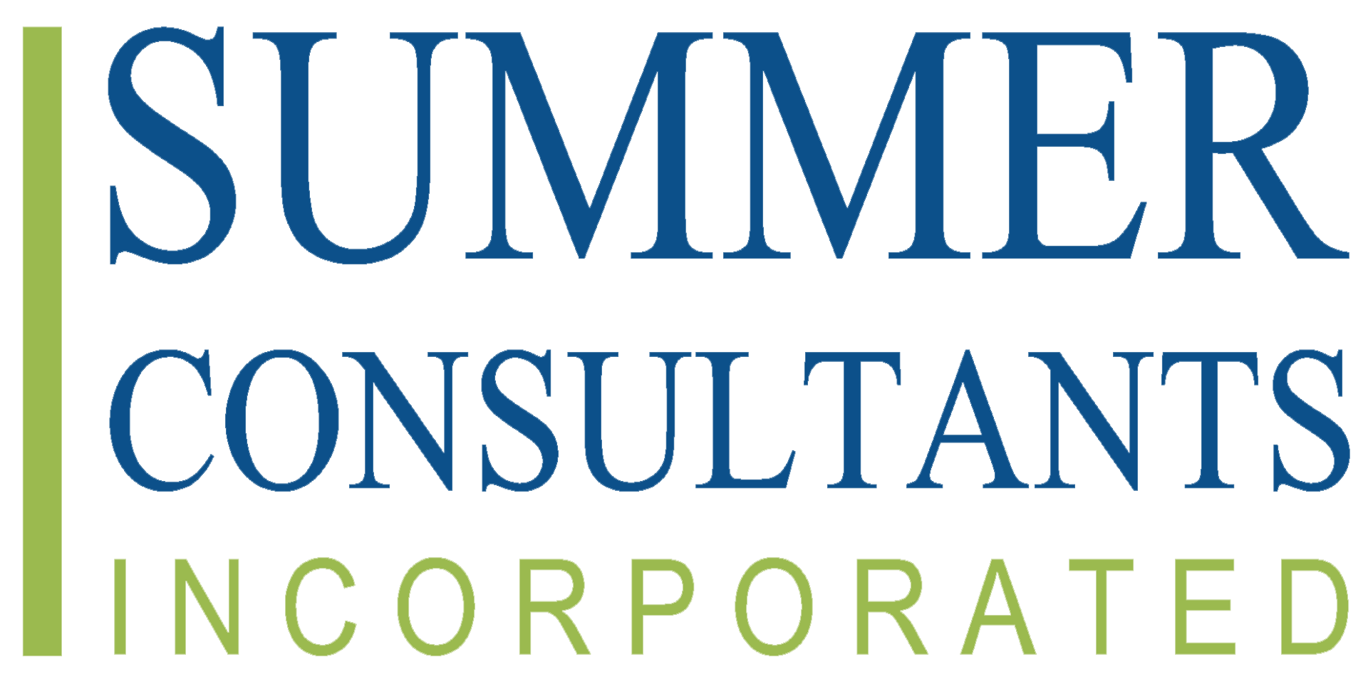 Summer-Consultant-LOGO-resized.png