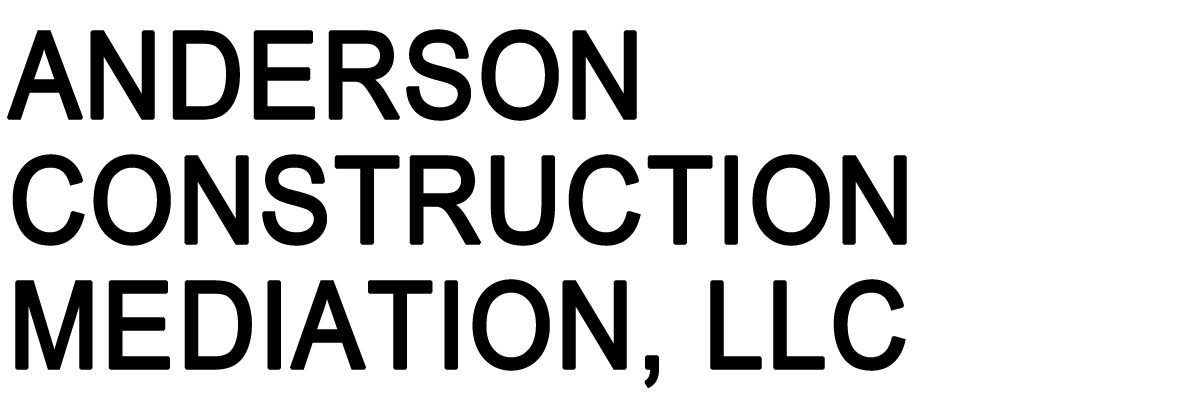 Anderson-Construction-Mediation.jpg