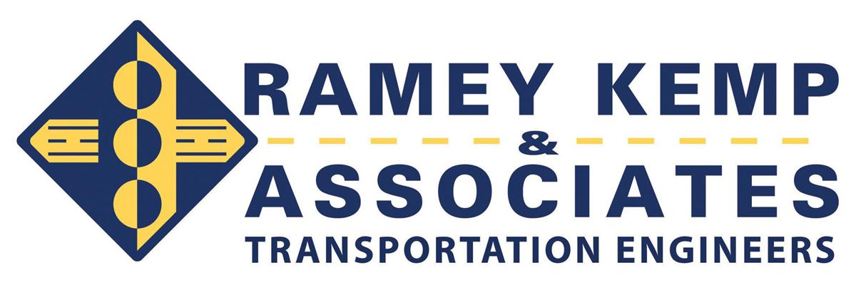 Ramey-Kemp.jpg