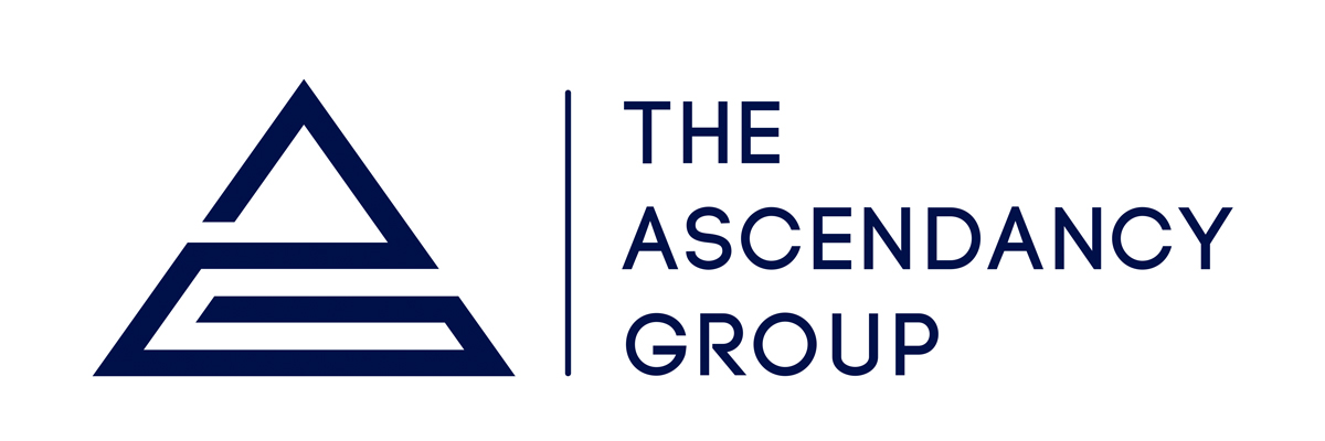 The-Ascendancy-Group.jpg