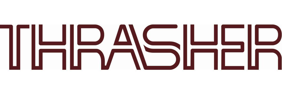Thrasher-Group.jpg