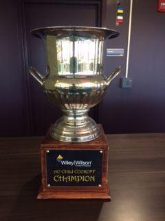 AO_Trophy.jpg