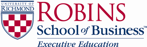 Robins_School_of_Business_UofRsm.png