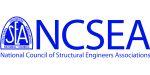NCSEA.jpg
