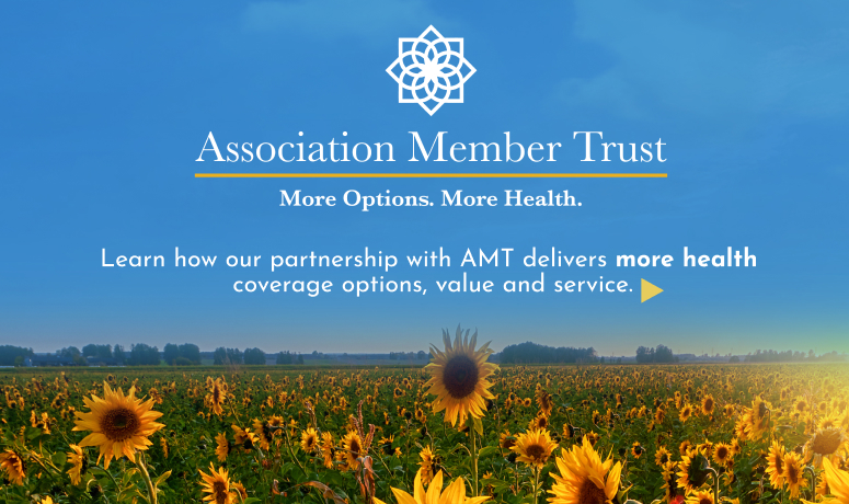 AMT-NJBA-Home-Page-Banner-775x460-(1)-(002).jpg