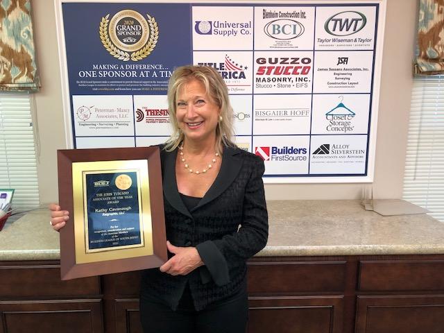 Awards-2020-Kathy-Cavanaugh-Associate-of-Year-.jpg