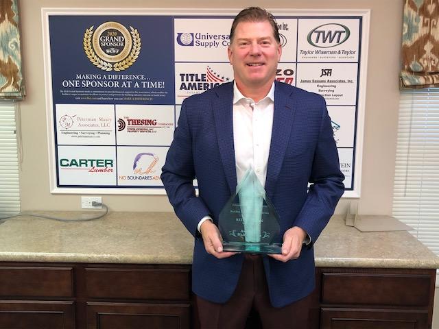 Awards-2020-Keith-Langan-Hall-of-Fame.jpg