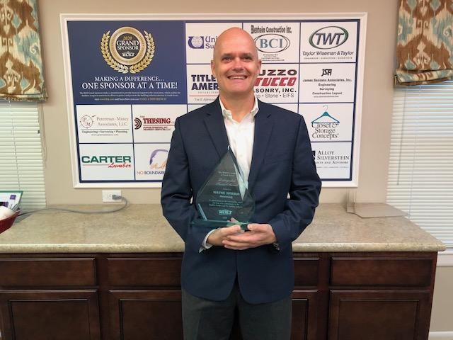 Awards-2020-Wayne-Norris-Distinguished-Service.jpg