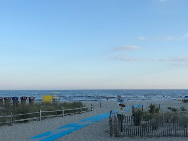 Ocean-City-Beach.jpg
