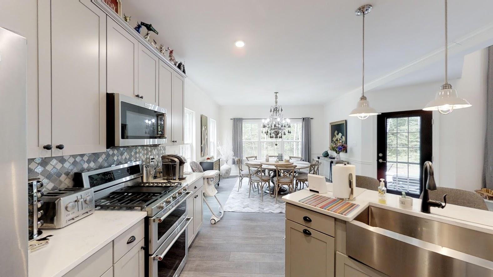 Your-new-home---schaeffer-2.jpg