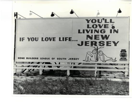 billboard-1964-w550.jpg