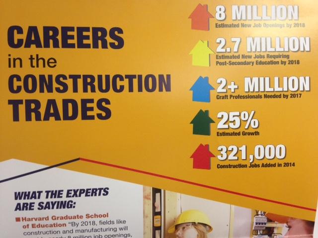 construction-trades-poster.jpg