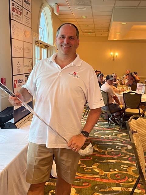 golf-6.21-sambucco-.jpg
