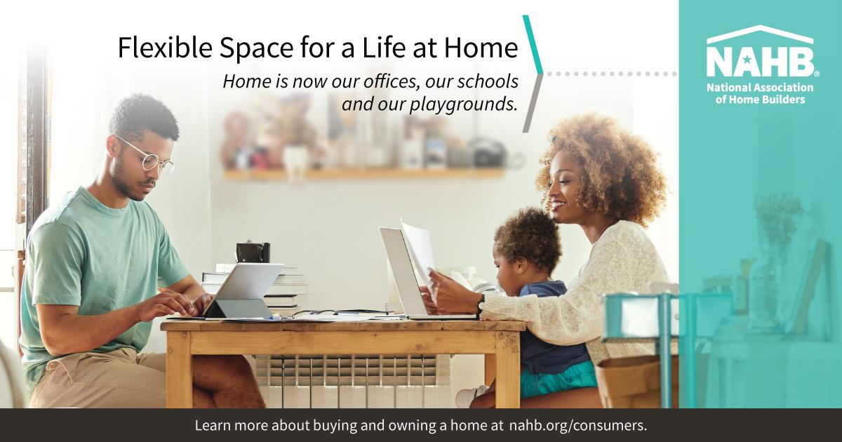 homeonwership-ad-flexible-space-social-media.jpg