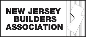 New Jersey Builders Association