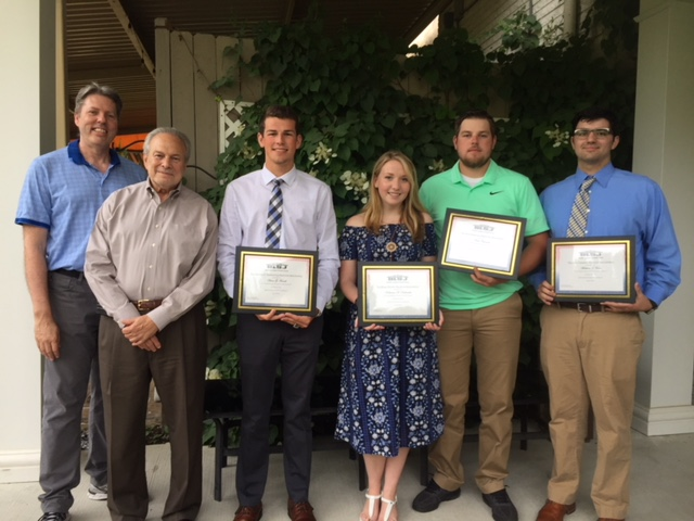 scholarship-winners-2018.jpg