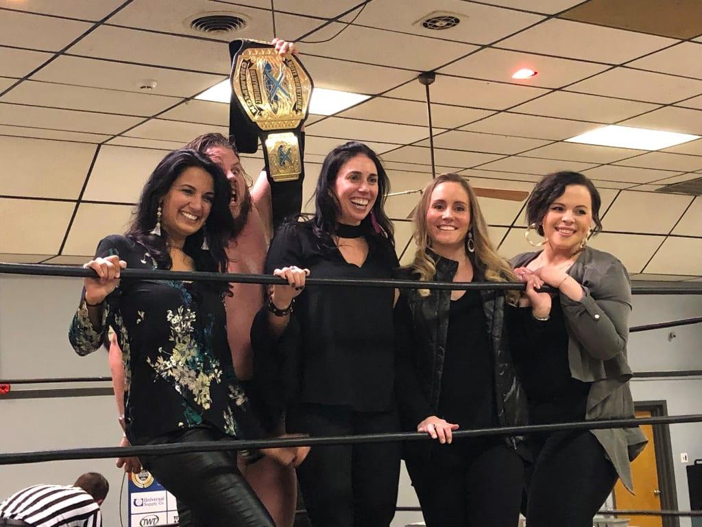 wrestling-night-1-2.19-w1024.jpg