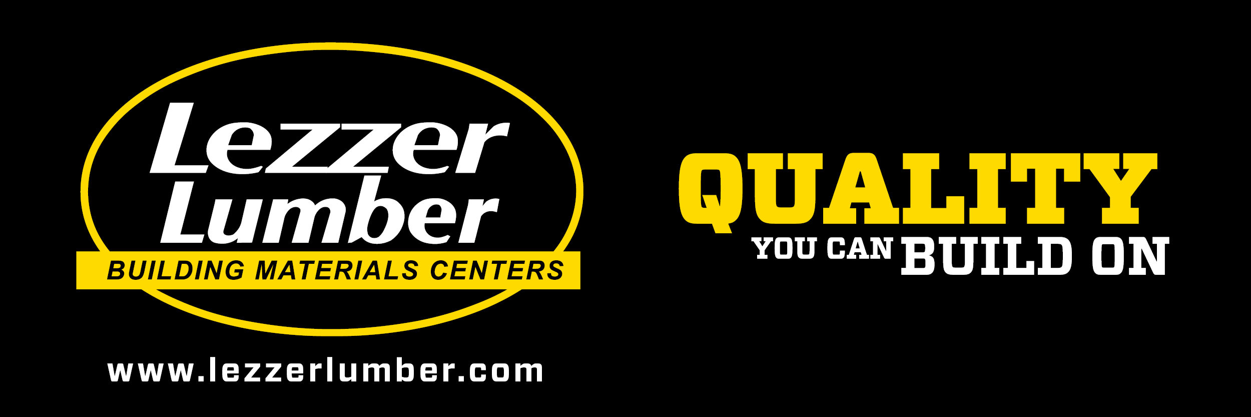 BIA-of-Lancaster-County-ad-for-Lezzer-Lumber.png