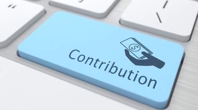 Contribution_(1).jpg