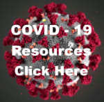 COVID-19-Website-Button-w150.jpg
