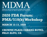 MDMA_FDA-ForumBanner-228x180_P1-w200.jpg