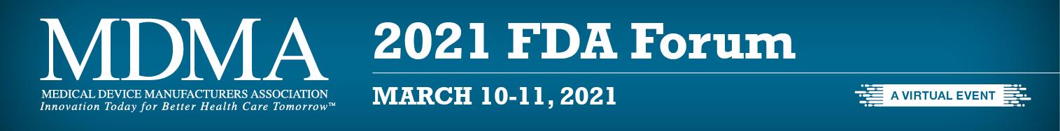 MDMA_FDA-ForumBanner-728X90.jpg