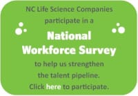 National-Workforce-Survey-Button-(small)-w200.jpg