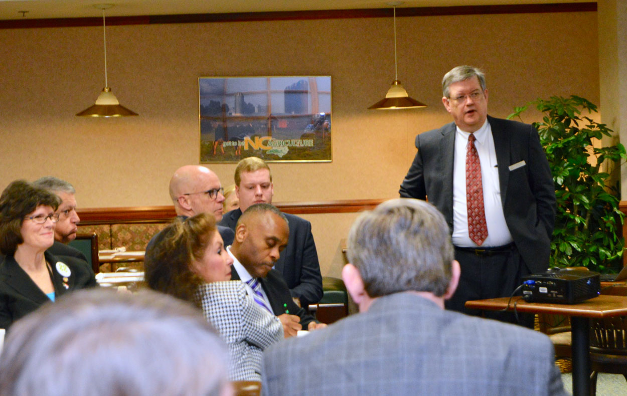 NCBIO-President-Sam-Taylor-speaks-with-Legislative-Life-Science-Caucus.jpg