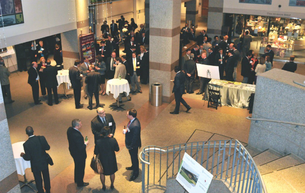 NCBIO_Legislative_Reception.jpg
