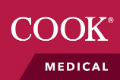 cookmedical_logo_120x80.jpg