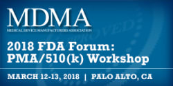 FDA-Forum_300x150_banner-copy-w250.jpg