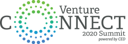 Venture-Connect-LOGO-powered-by-w250.png