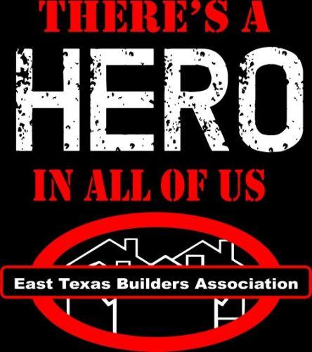 EAST-TEXAS-BUILDERS-w500-w444.jpg