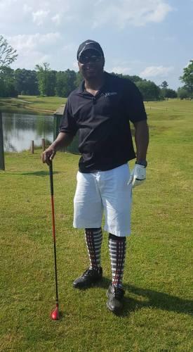 golf-1-w275.jpg