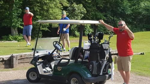 golf-2-w500.jpg