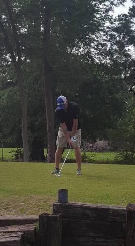 golf-4-w275.jpg