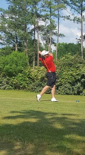 golf-6-w275.jpg