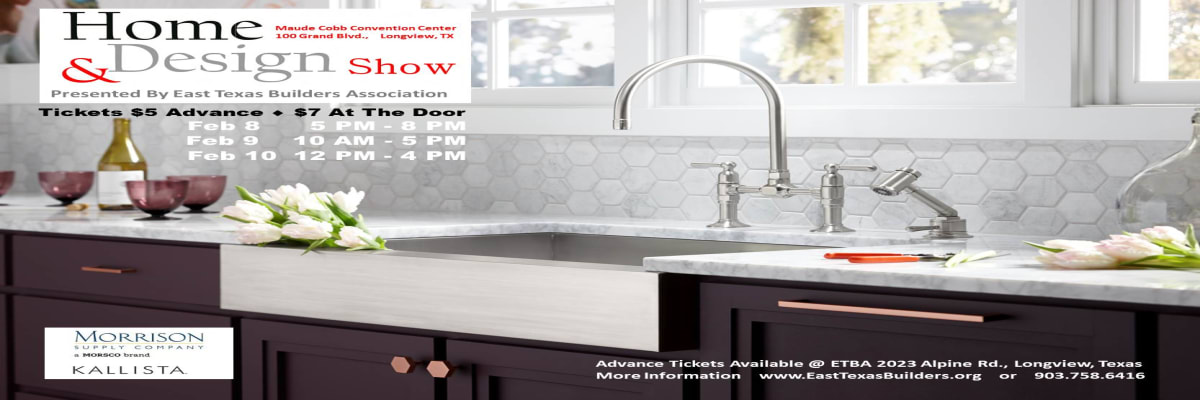 Home-and-Design-Show-Poster-w1200.jpg