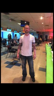 Bowling-4-h386-v.png