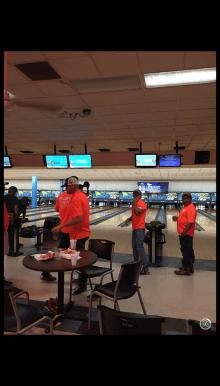 Bowling-7-h386-v.png