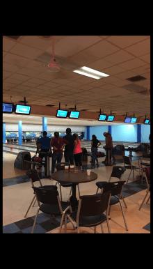 Bowling-8-h386-v.png