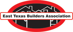 East-Texas-Builders-Logo.png
