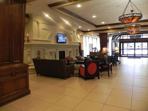 2631759-Decatur-Conference-Center-and-Hotel-Lobby-1-DEF.jpg