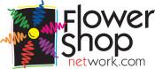 LARGE_FSN_LOGO-w175.jpg flowers design gifts