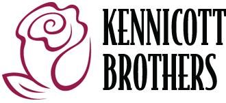 kenn_logo_2015_square_notag.jpg