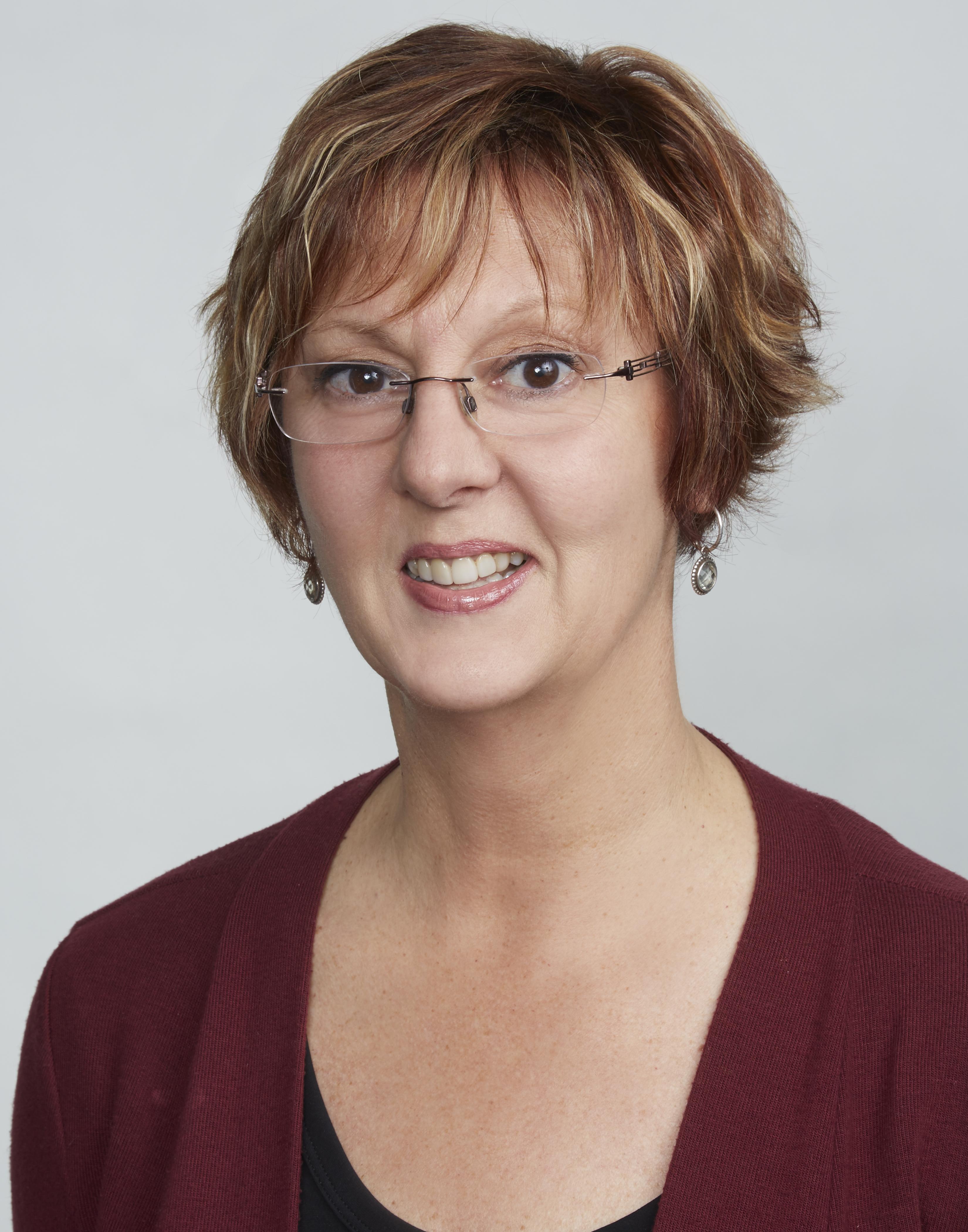 Helen miller videos pics 26