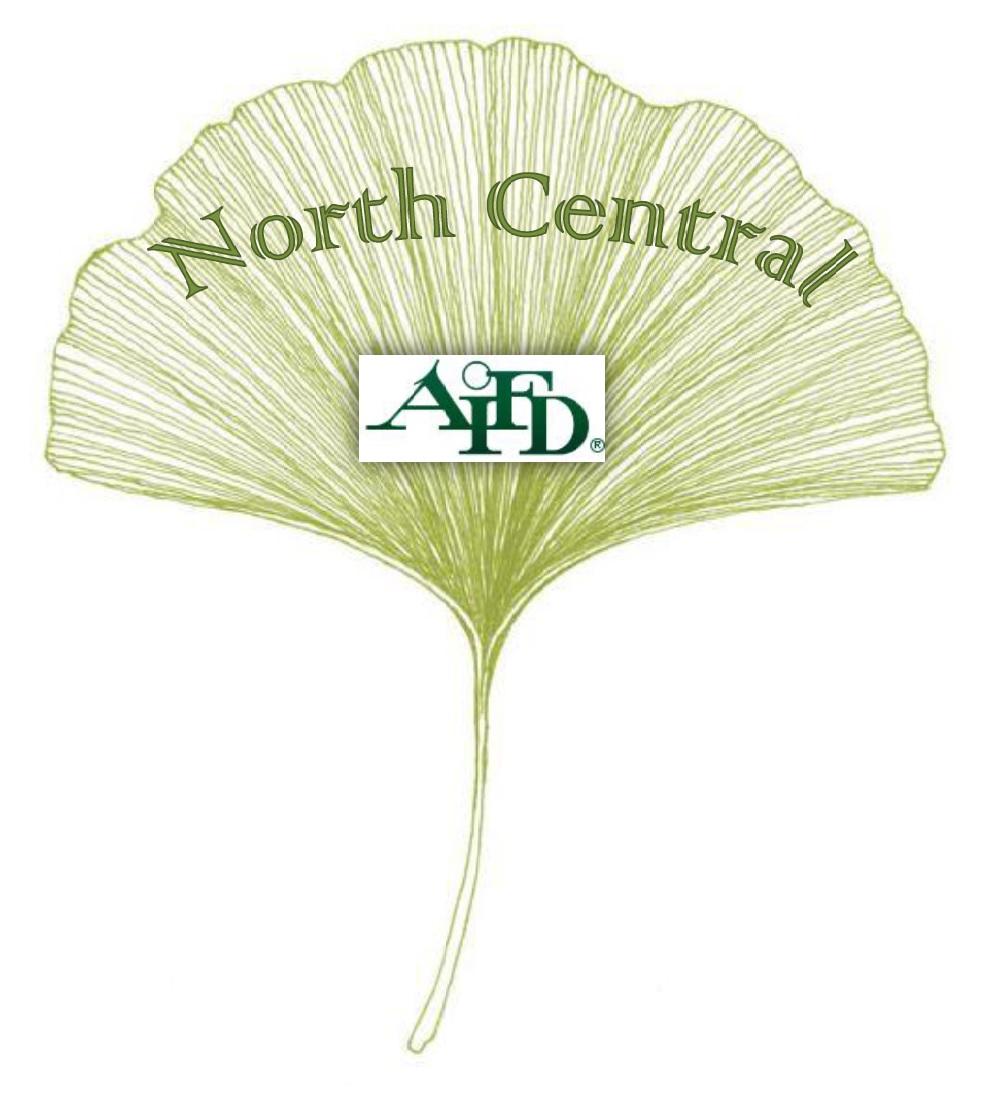 NCAIFD-logo-2.jpg