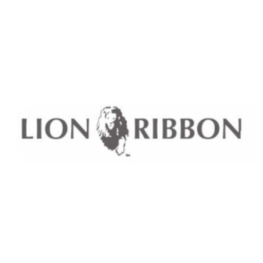 https://www.lionribbon.com/